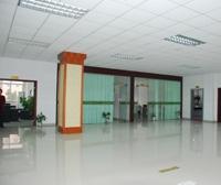 公司办公室一览