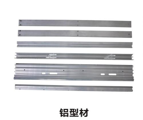 充气柜 铝型材